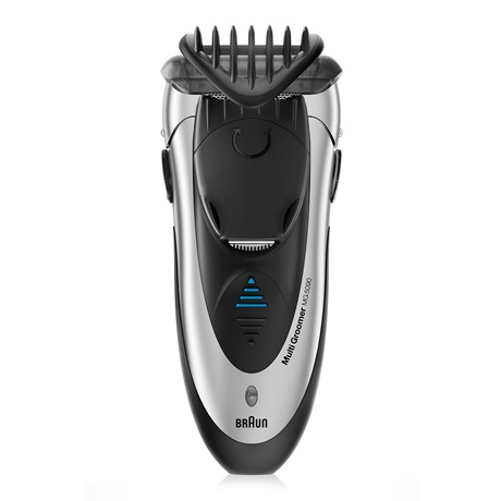 Braun-multi-groomer-MG5090