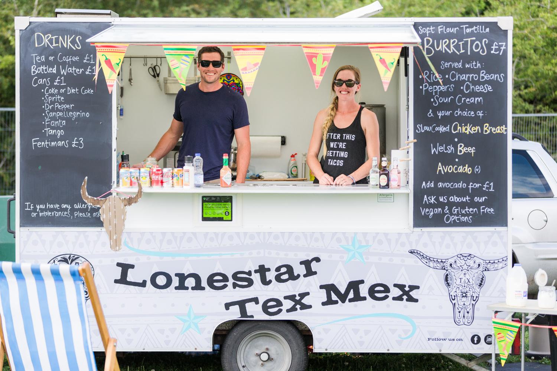 Food,LonestarTexMexBurritos