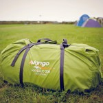 Ultimate Outdoors – Vango Inflatable Tent Review
