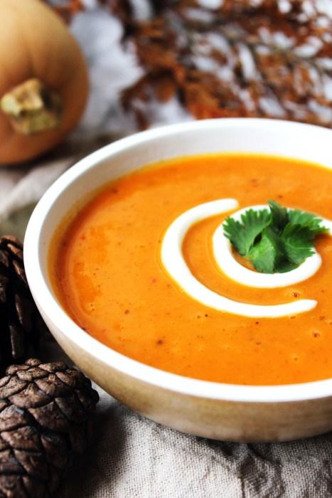 pumpkin-soup-4