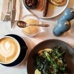 A Food Filled Weekend In Belfast – Belfeast 2018