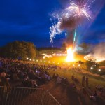 Nozstock Hidden Valley's 5 Top Attractions 2018