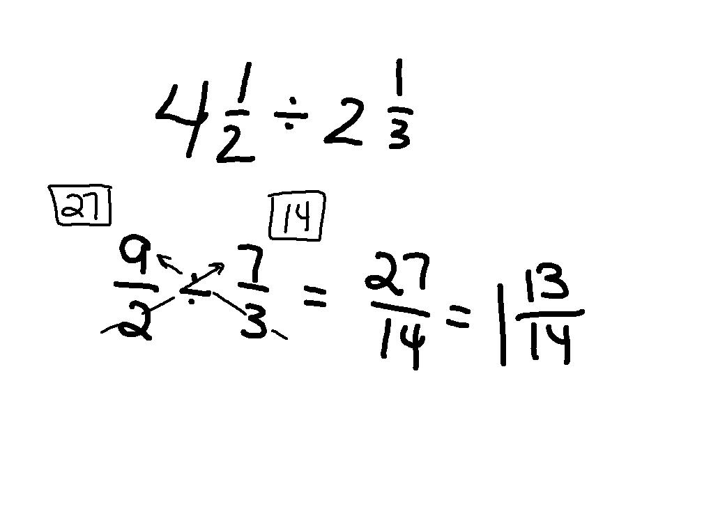 Wallis, Robert / Math Help