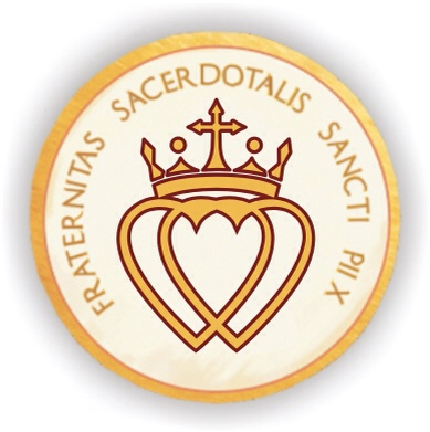 [REBLOG] SSPX: Reconciliation Is Nothing Without Control.