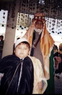 Shah Hussnain (3)