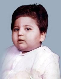 Shah Hussnain (6)-2