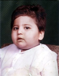 Shah Hussnain (6)