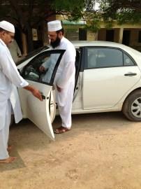 Pir Mahboob Muhiyyuddin 2012-07-30 005