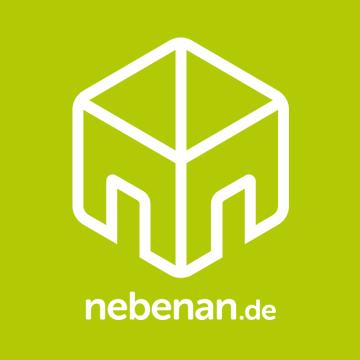 www.nebenan.de/mundenheim