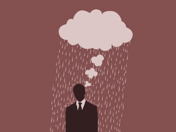 negative_thinking