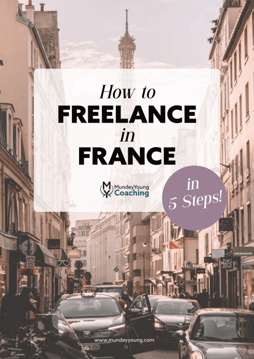 Opt-in2_Visas4Freelancers_V2_D