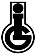 IG Farbenindustrie