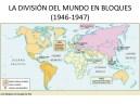ladivisindelmundoenbloques1946-1947-120605040031-phpapp01-thumbnail-4