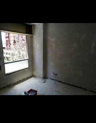reparaciones d paredes y techos  alisado de gotele pintura
