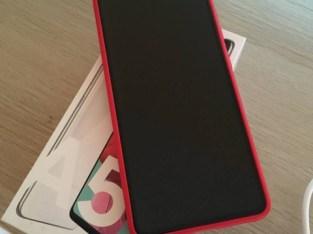 Samsung A51, Vendo O Cambio Por iPhone (Leer Descripción