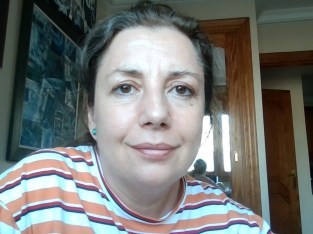Psicóloga en Alicante.