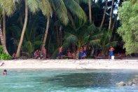 ifalik atoll