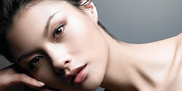 10 trucos de belleza que deberíamos copiar de las japonesas