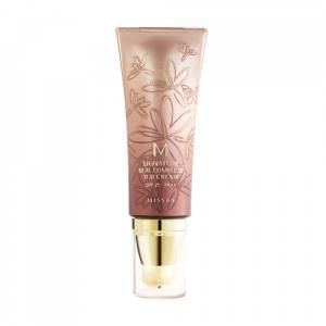 M Signature Real Complete BB Cream SPF25 PA++