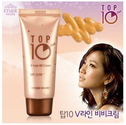 V-Line Top 10