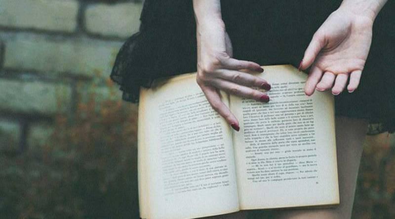 Los mejores libros para mujeres