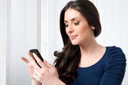 Conoce 4 apps para controlar tus ciclos menstruales