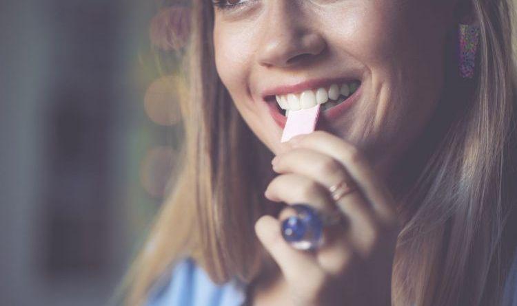 Todo lo que debes saber sobre la periodoncia