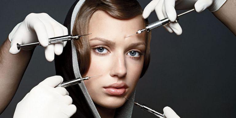 Conoce los tratamientos faciales que más cuidan la piel