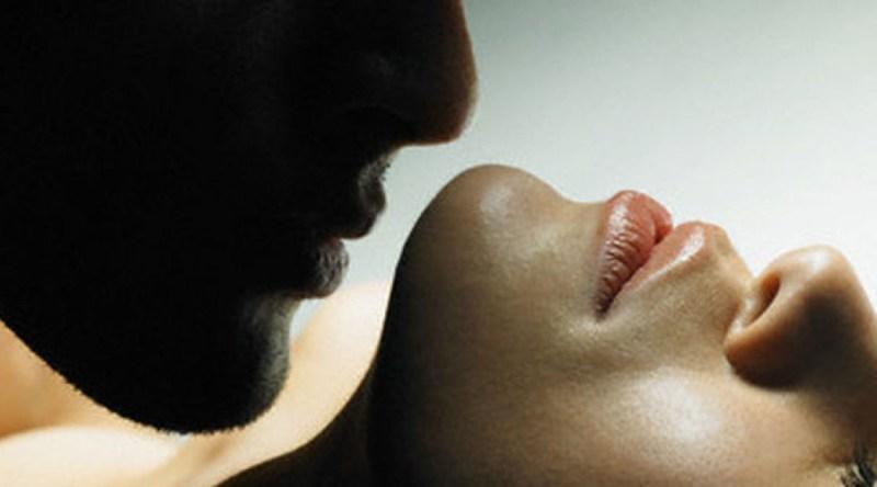 Recursos para erotismo