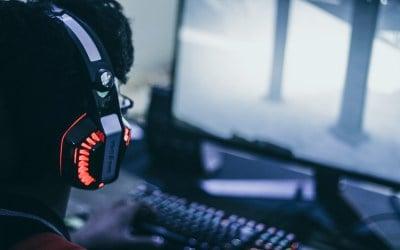 Los Mejores Hacks Para Obtener Mas Robux En Roblox