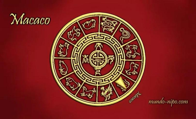 Horóscopo Chinês: Macaco (Foto: Stockvault/Montagem Mundo-Nipo)
