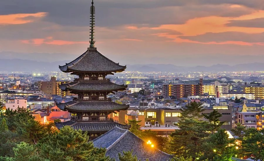 Fujisan no hi: Dia de Celebrar o Monte Fuji no Japão