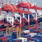 Exportações do Japão reduz ritmo de queda em setembro