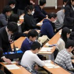 Bolsas de estudo no Japão têm inscrições abertas para brasileiros