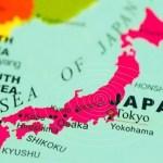 Terremoto de magnitude 5,6 atinge o norte do Japão