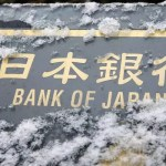 BC do Japão mantém política monetária e eleva previsão de crescimento
