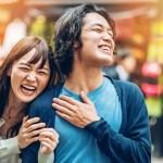 Japão sobe 6 posições no ranking de países mais felizes