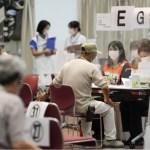 Japão vai emitir passaporte de vacinação a partir de julho