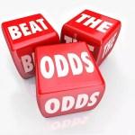 Entenda a função dos odds no mercado de aposta online