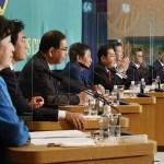 Mulheres somam apenas 17,7% dos candidatos nas eleições do Japão