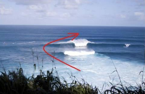 mundo surf tutoriaes