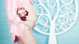 aromaterapia embarazo