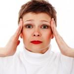 Cómo combatir el estrés con la Aromaterapia