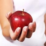 Alimentos anti – estrés