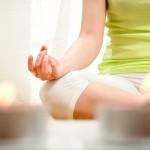 Meditar en casa en solo 5 pasos