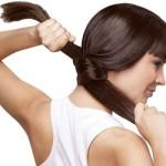 Cómo tener un cabello sano y fuerte
