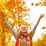Cómo prevenir o atacar los síntomas de resfríos y gripes naturalmente
