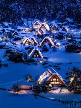 wintertakayama