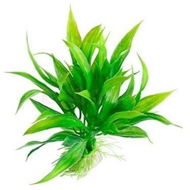 ===El mundo en colores=== Planta-artificial-para-acuario-color-verde