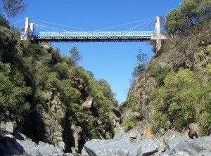 Puente_Colgante_Alpa_Corral